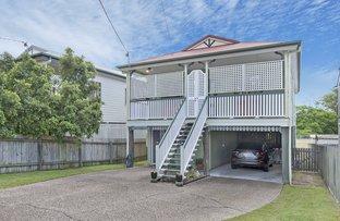 Picture of 71 Lanham Avenue, Grange QLD 4051