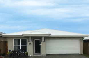 Picture of 168/2 Koplick Road, Chambers Flat QLD 4133