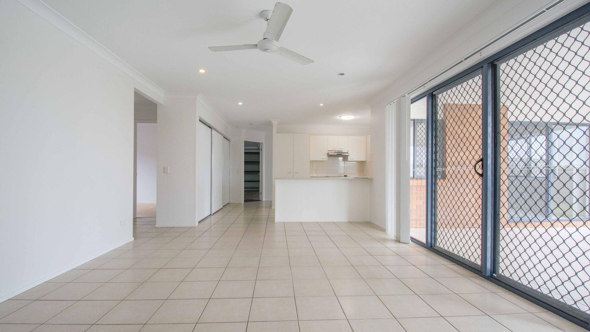 20 Zac Street, Kalkie QLD 4670, Image 1