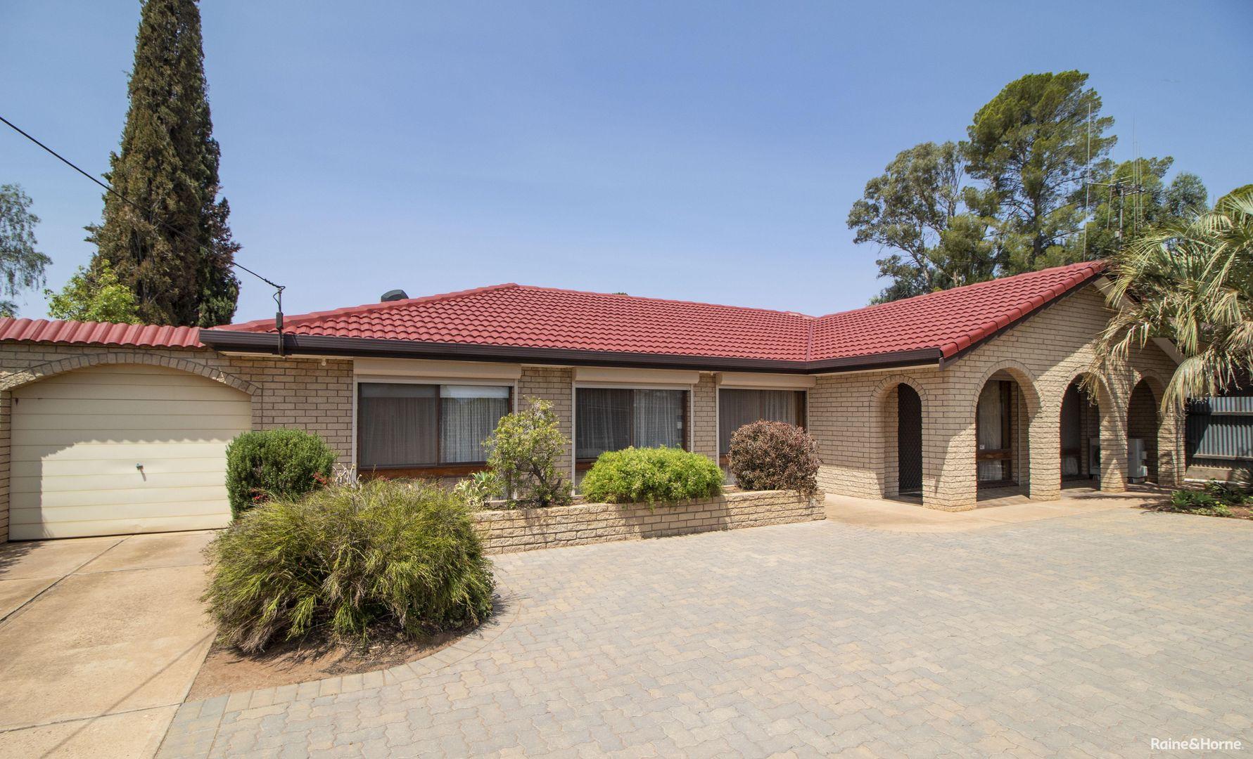 47 Conroy Street, Port Augusta SA 5700, Image 0