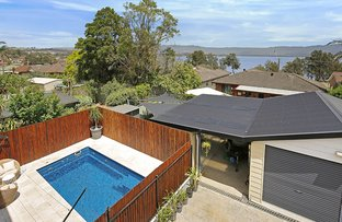 Picture of 10 Lawrence Avenue, Mount Warrigal NSW 2528