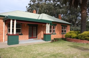 29a Airlie Street, Corowa NSW 2646