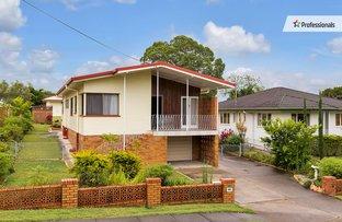 Picture of 30 Darra Avenue, Darra QLD 4076
