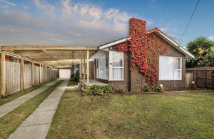 Picture of 69 Ruhamah Avenue, Bell Post Hill VIC 3215