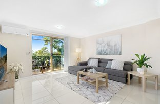 Picture of 63/12 West  Street, Croydon NSW 2132