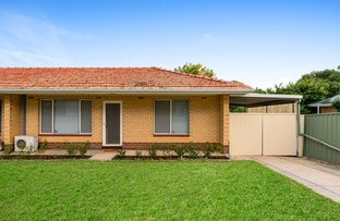Picture of 3/49 Main Street, Lockleys SA 5032