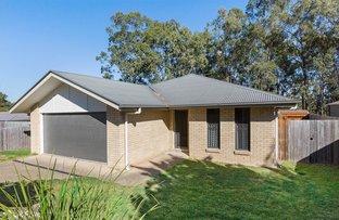 15 Karen Court, Redbank Plains QLD 4301