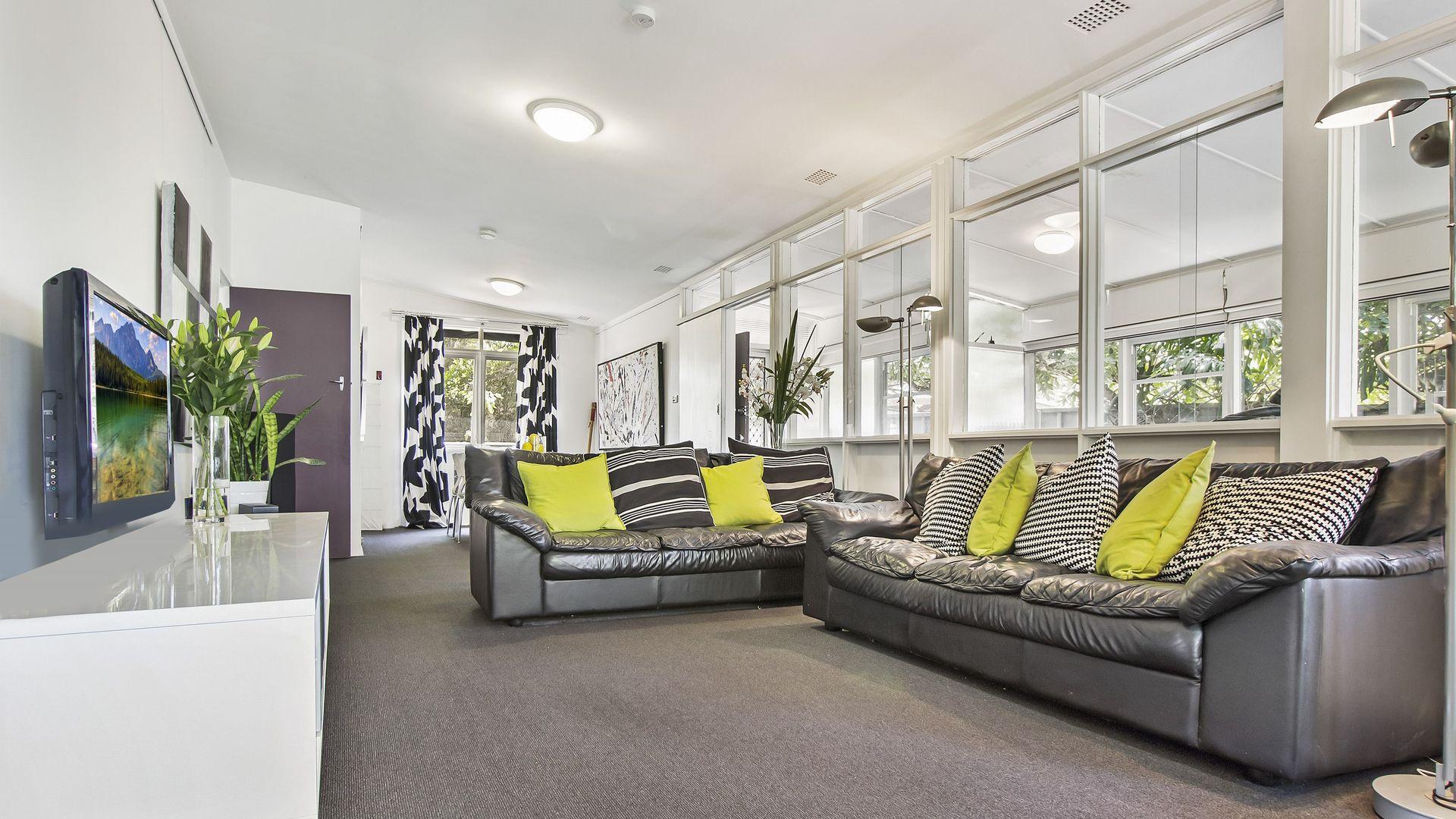 20 Arnold Street, Ryde NSW 2112, Image 2