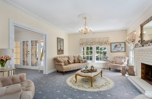 Picture of 72 OLD MORNINGTON RD, Mount Eliza VIC 3930
