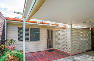 Picture of 16/272 Torquay Terrace, Torquay QLD 4655