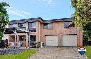 Picture of 14 Fairmont Street, Runcorn QLD 4113