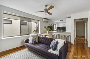 Picture of 4/208 Tennyson Street, Elwood VIC 3184