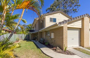 Picture of Unit 23/5-9 Grant Rd, Morayfield QLD 4506