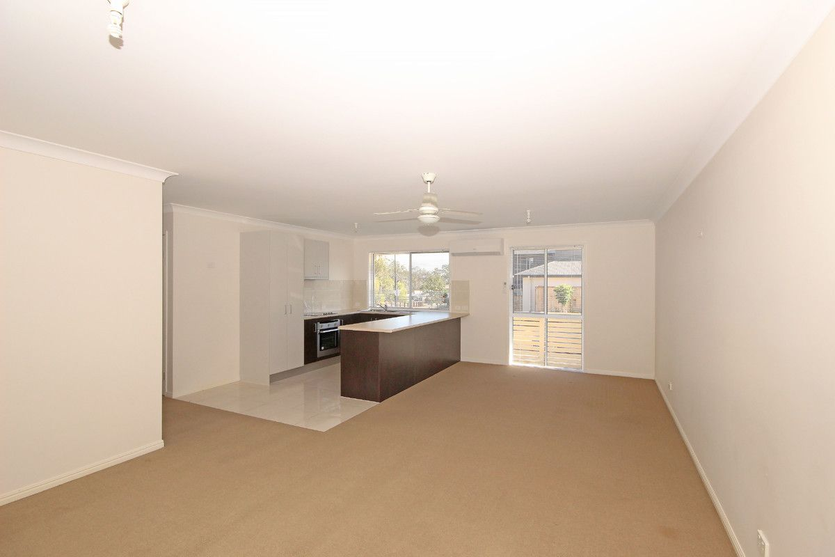 5 Willow Rise Drive, Waterford West QLD 4133, Image 2
