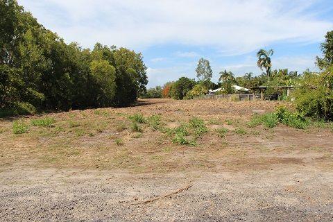 Lot 12 Palm Street, Cooya Beach QLD 4873, Image 0
