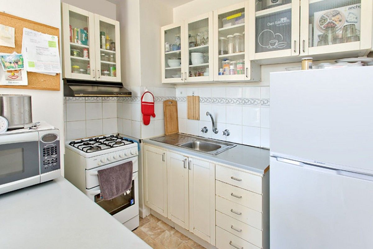 Apartment/32/7 Anderson Street, Neutral Bay NSW 2089, Image 2