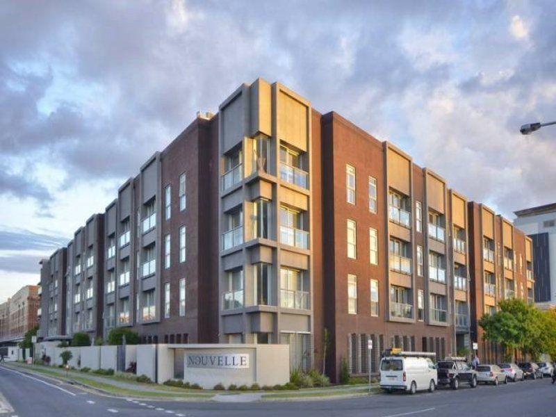 322/38 Skyring Terrace, Teneriffe QLD 4005, Image 0