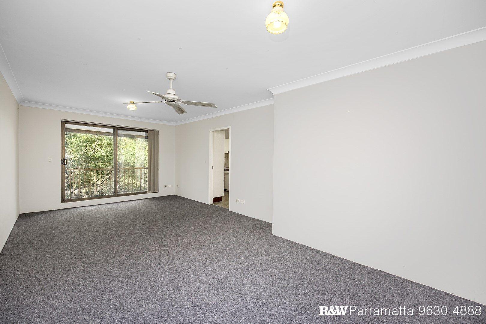 15/5 Sorrell Street, Parramatta NSW 2150, Image 0