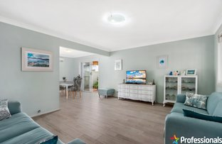 Picture of 1/36-38 Penshurst Road, Roselands NSW 2196