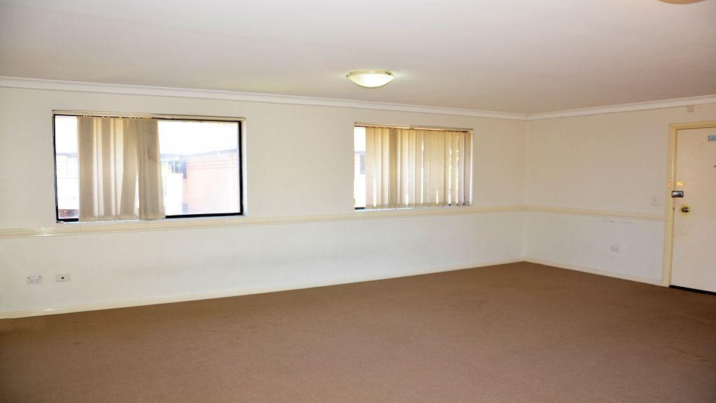 5/11-15 Hevington Road, Auburn NSW 2144, Image 2