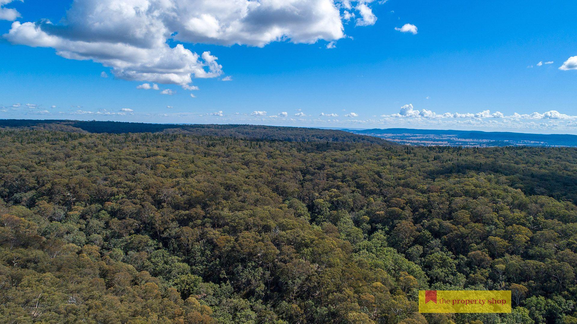 888 Kains Flat Road, Mudgee NSW 2850, Image 0