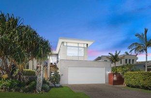 Picture of 16A McInherney Close, Port Macquarie NSW 2444