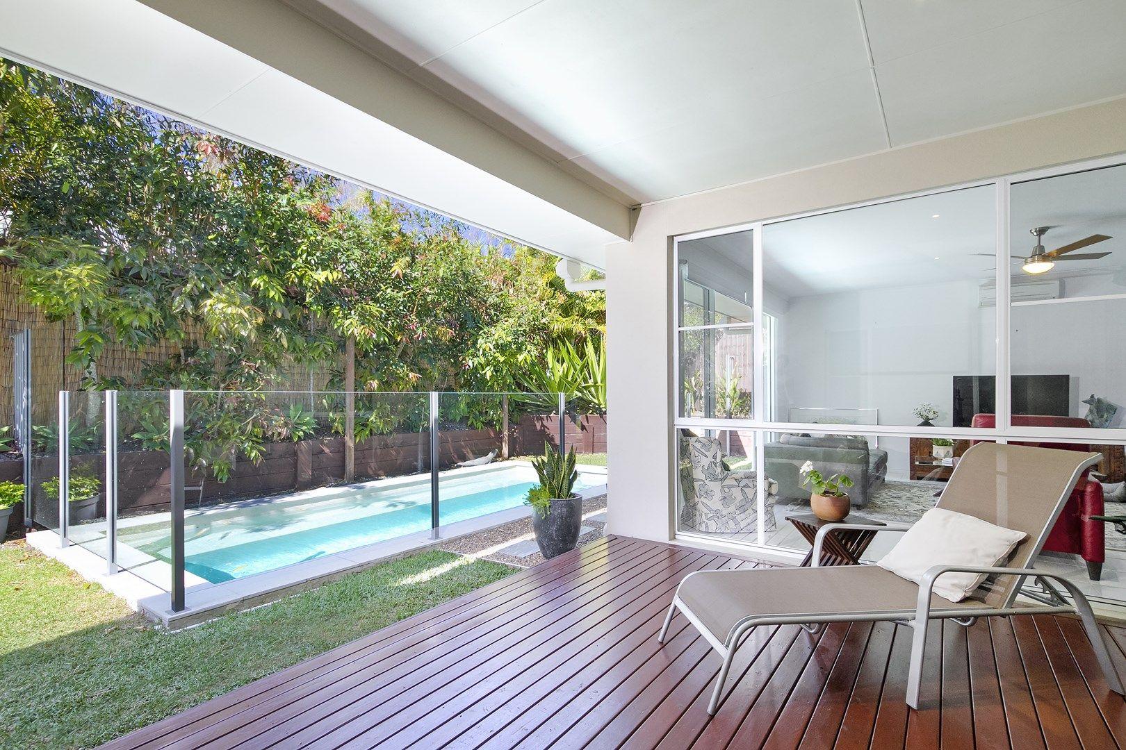 33 Jacksonia Place, Noosaville QLD 4566, Image 0