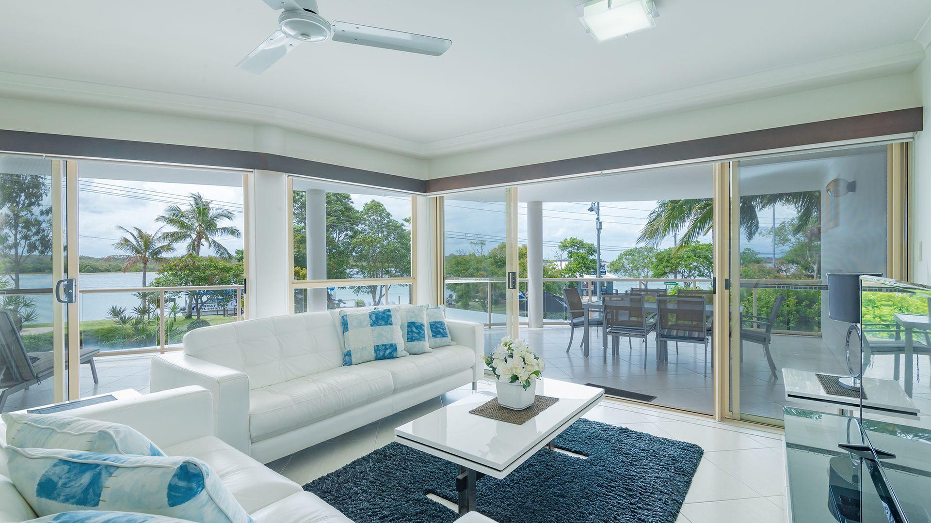 13/287 Gympie Terrace, Noosaville QLD 4566, Image 1