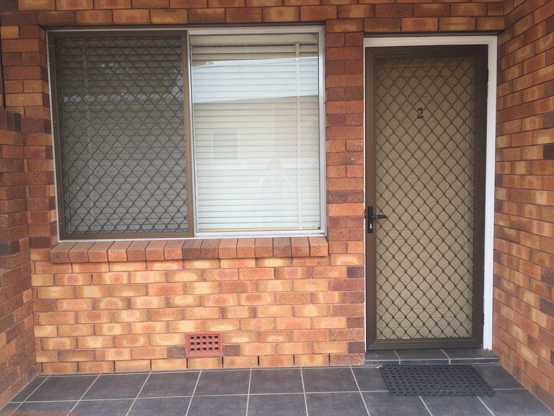 2/3 Quinn Street, Dubbo NSW 2830, Image 0