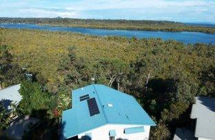 Picture of 168 Treasure Island Avenue, Karragarra Island QLD 4184