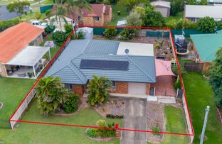 Picture of 10 Mellino Drive, Morayfield QLD 4506