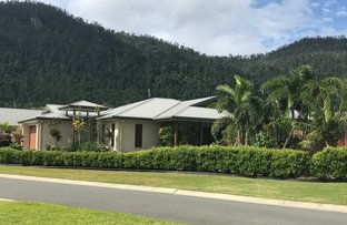 Picture of 2 Twin Creek Court, Cannonvale QLD 4802