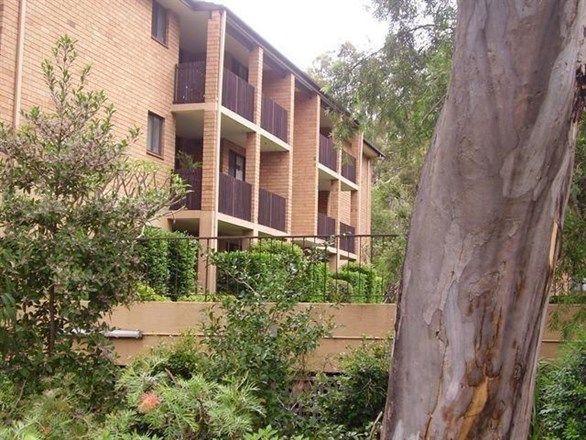 56/35-39 Fontenoy Rd, Macquarie Park NSW 2113, Image 0