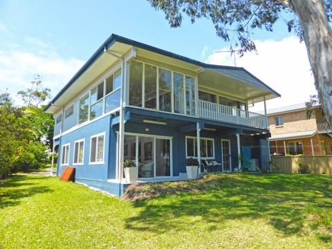 59 Osterley Avenue, Orient Point NSW 2540, Image 1