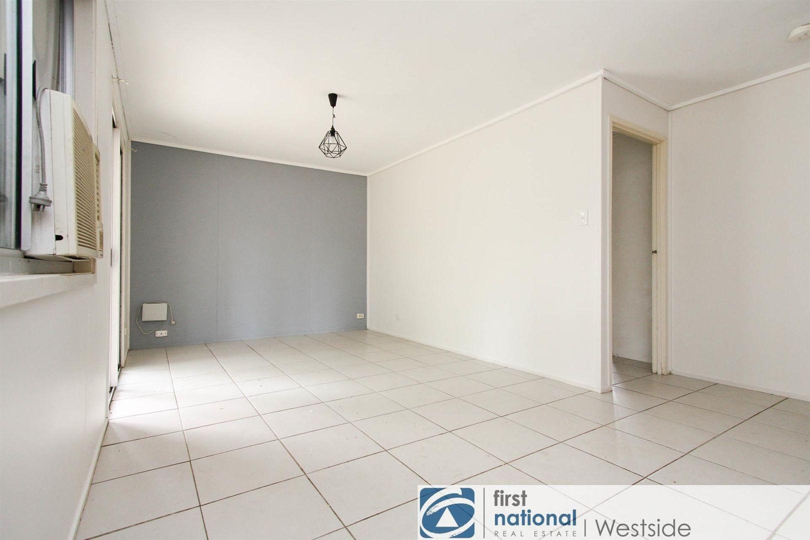 6 Reeman Court, Ellen Grove QLD 4078, Image 0