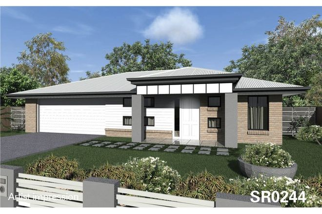 Picture of Lot 62 Stanford Street, PELAW MAIN NSW 2327