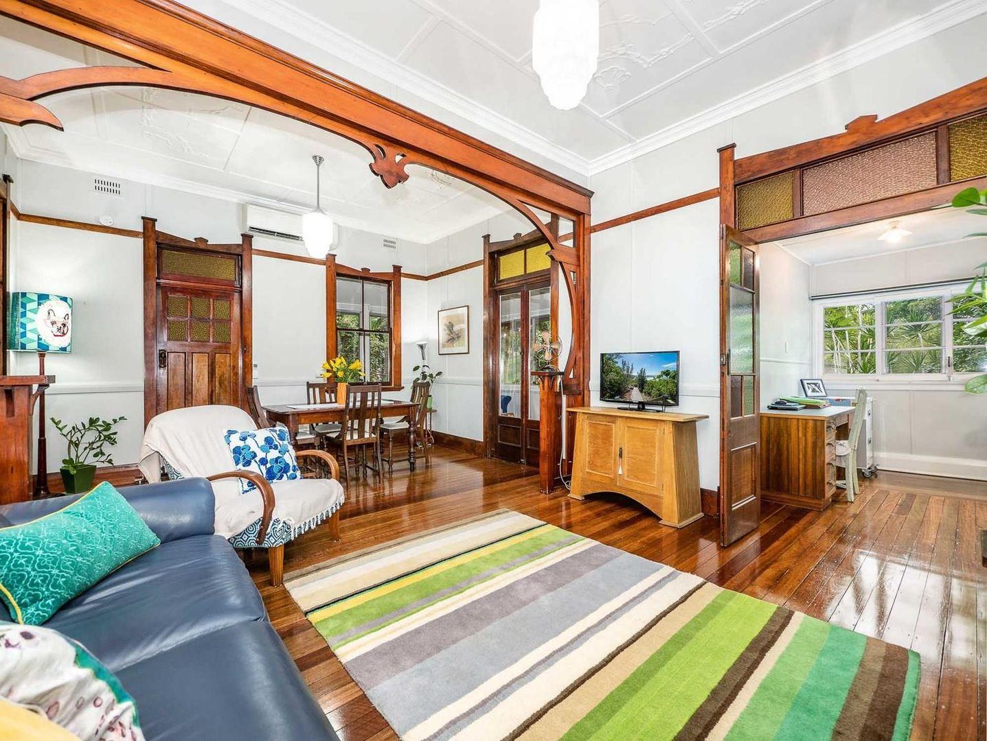 205 Dawson Street, Girards Hill NSW 2480, Image 0