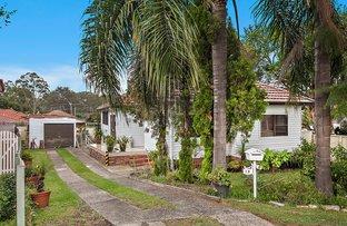 Picture of 18 Lance Ave, Blakehurst NSW 2221