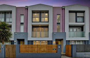 Picture of 1A Percival  Street, Glenelg SA 5045