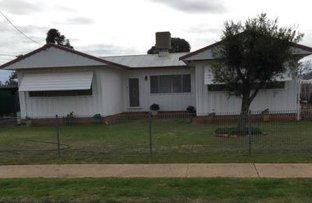 4 Wilga St, Gulargambone NSW 2828