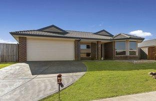 Picture of 8 Australis Drive, Wallan VIC 3756