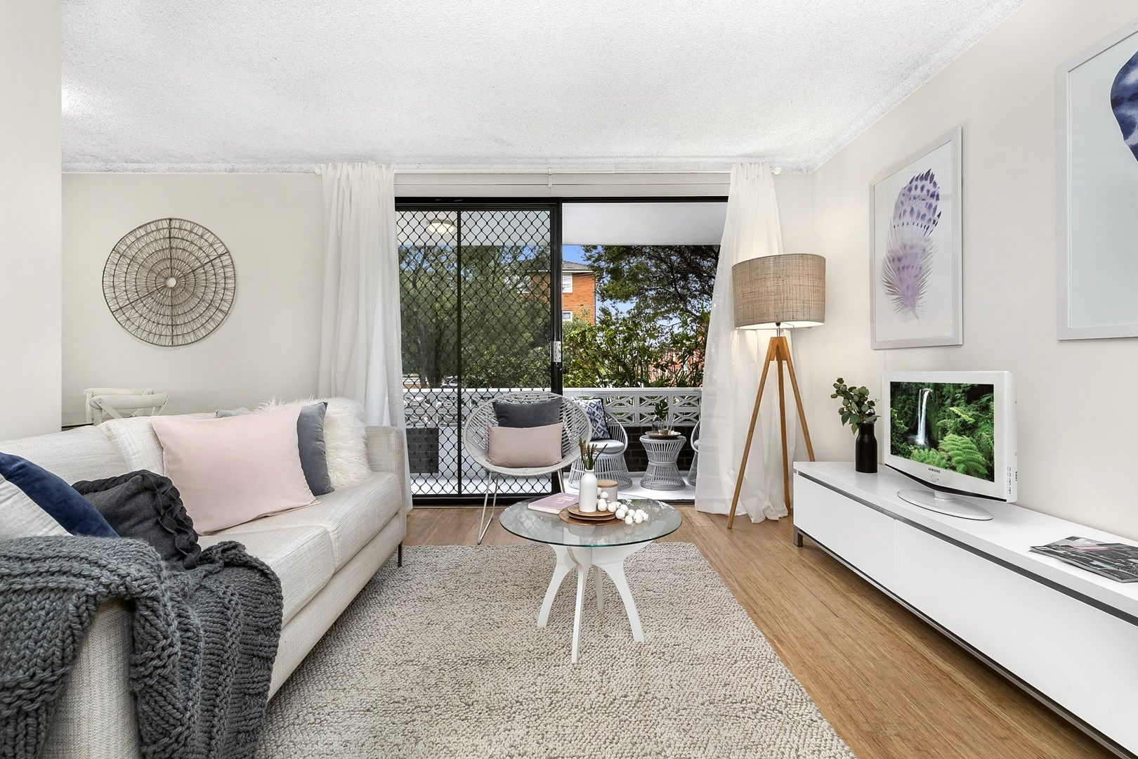 11/49 Campbell  Parade, Manly Vale NSW 2093, Image 0