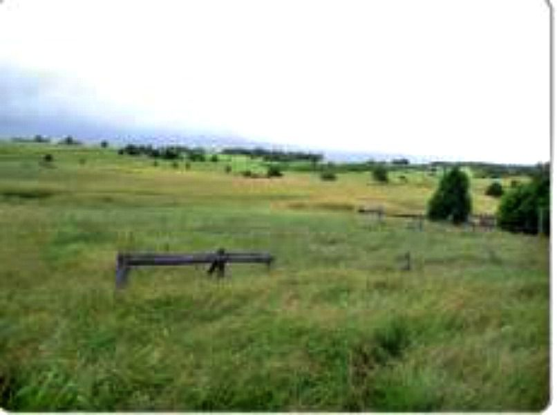 Lot 1 Hawes Road, Childers, North Isis QLD 4660, Image 1