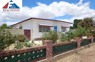 Picture of 49 Upland, Wagin WA 6315