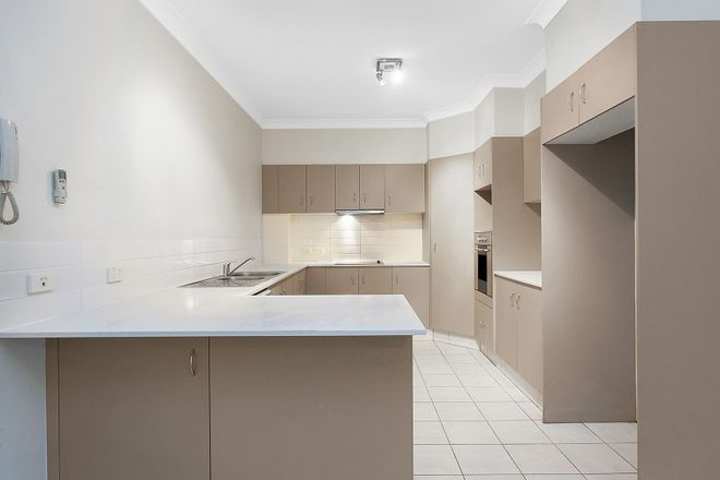 Picture of 5/1-3 Agnes Street, TWEED HEADS SOUTH NSW 2486