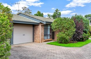 Picture of 5/2a Karu Crescent, Mitchell Park SA 5043