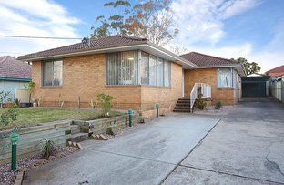 98 Myall St, Merrylands NSW 2160