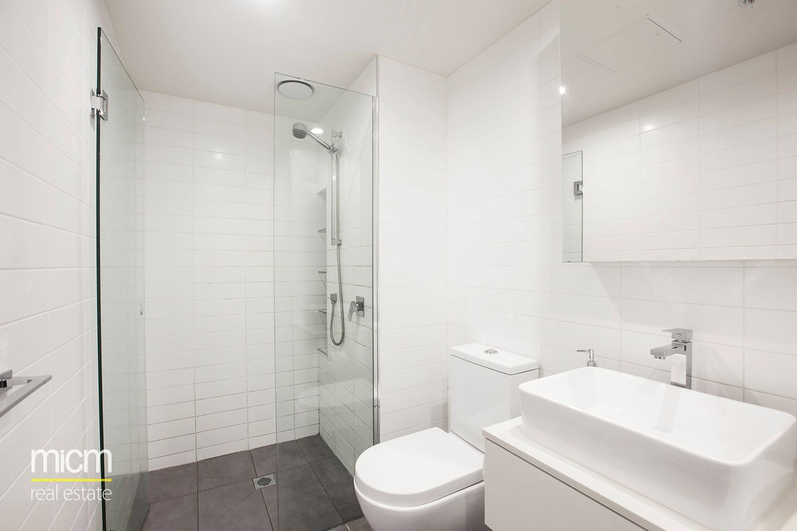503/58 Clarke Street, Southbank VIC 3006, Image 2