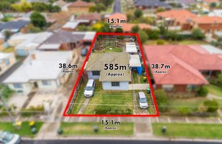 Picture of 7 Hook Street, St Albans VIC 3021