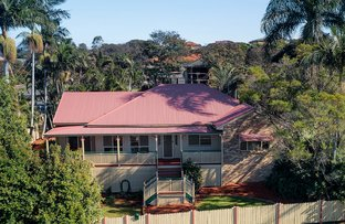 Picture of 79 Queen Street, Redland Bay QLD 4165